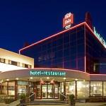 Ibis Hotel Schiphol