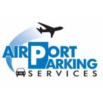 Airport Parking Services