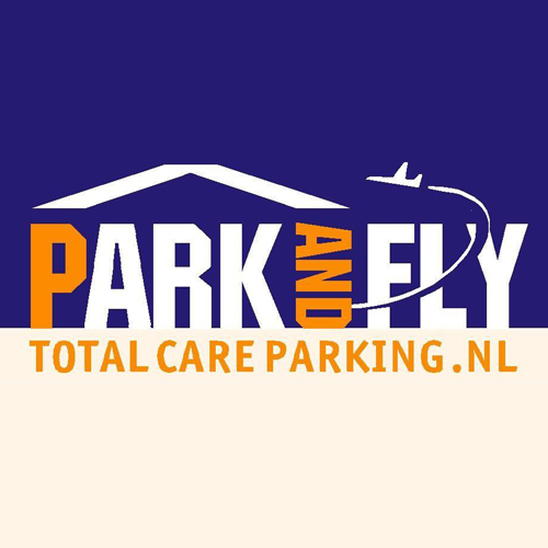 Total Care Parking