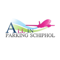 All in Parking Schiphol