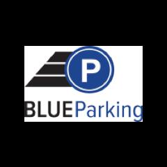 Blueparking