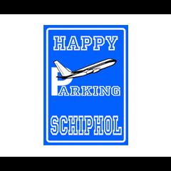 Happyparking.nl
