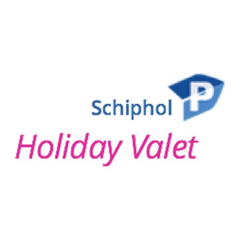 Schiphol Holiday Valet