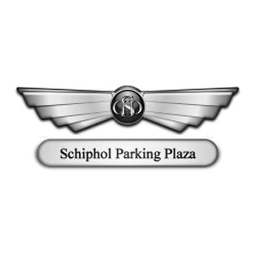 Schipholparkingplaza.nl