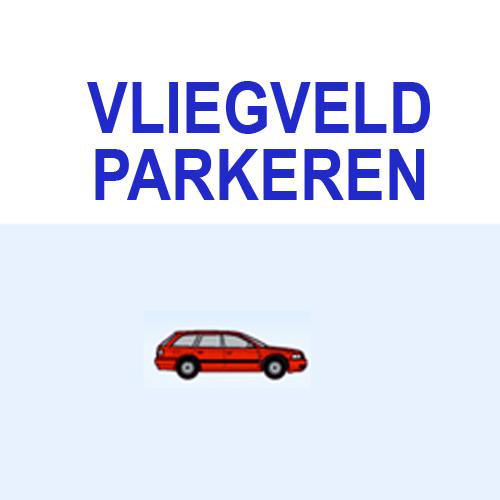Vliegveldparkeren.nl