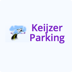 Keijzer Parking