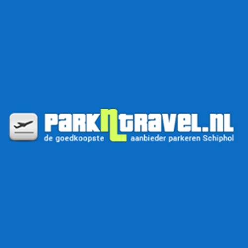 Park-n-travel.nl