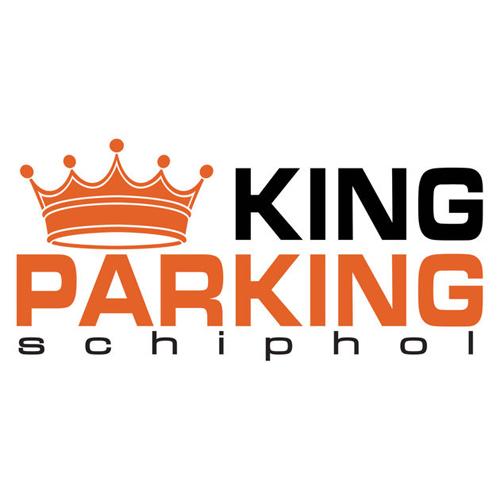 King Parking Schiphol