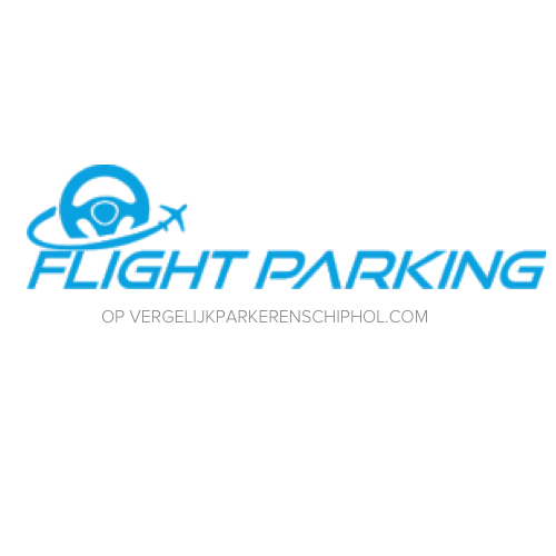 Flight-Parking Schiphol