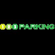 123-parking.nl