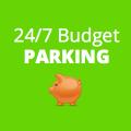 247Budget Parking