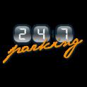 247parking.nl