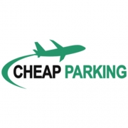 Cheap Parking