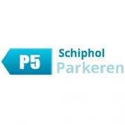 P5 Parkeren Schiphol