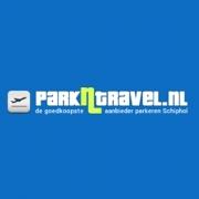 Park-n-travel.nl