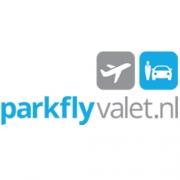 Parkfly Valet