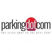 Parkingdotcom.nl