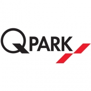 Q-park – Park+Fly Schiphol