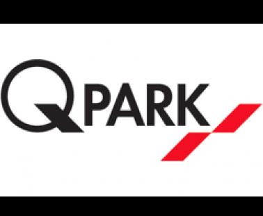 Q-park – Park & Fly