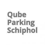 Qube Parking.nl