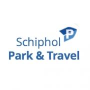 Schiphol Park Travel