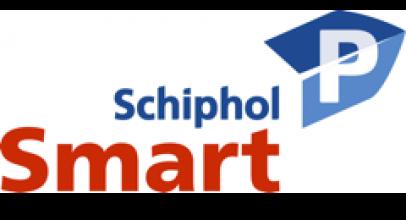 Schiphol Smart Parking