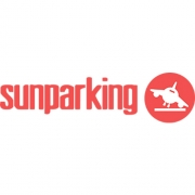 Sun-parking