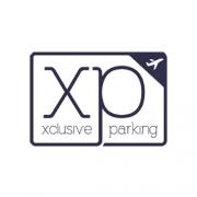 Xclusive Parking Schiphol