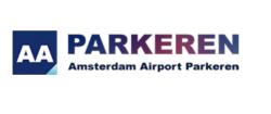 Amsterdamairportparkeren.nl