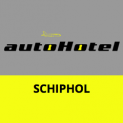 Autohotel.nl