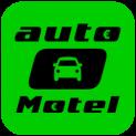 Automotel.nl