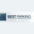 Bestparkingschiphol.nl