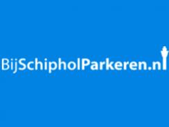 BijSchipholParkeren. nl