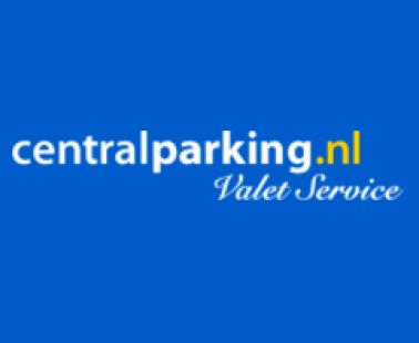Centralparking.nl