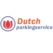 Dutch Parkingservice