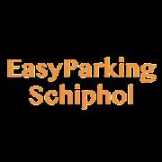 EasyParking Schiphol