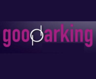 Goodparking.nl