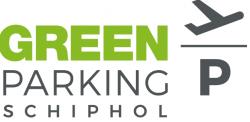 GreenParking Schiphol (voorheen Sky-Park Schiphol)