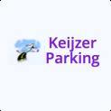 Keijzer Parking