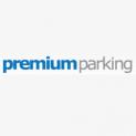 PremiumParking.nl