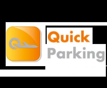 Quick Parking