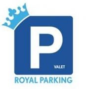 Royal Parking Schiphol
