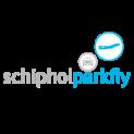 Schiphol Parkfly