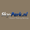 Sky-park.nl