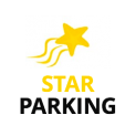 Schiphol Star Parking