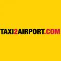 Taxi2airport.com