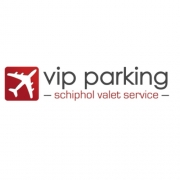 VIP Parking Schiphol